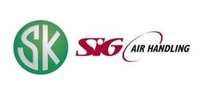 SK Sales SIG