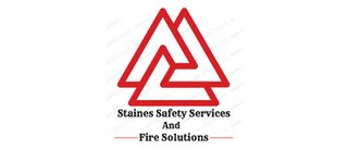 Staines Safety Services