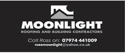 Ross Moonlight