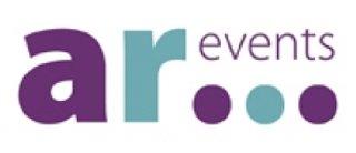 AR Events  Ltd