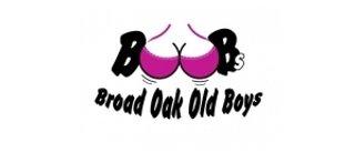 Broad Oak Old Boys