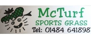 McTurf