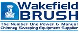 Club Sponsor - Wakefield Brush