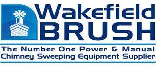 Wakefield Brush