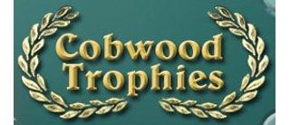 Cobwood Engravers
