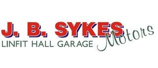 J B Sykes Motors