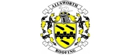 Allsworth Roofing
