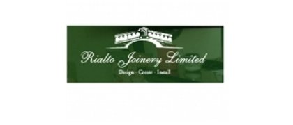 Rialto Joinery Limited