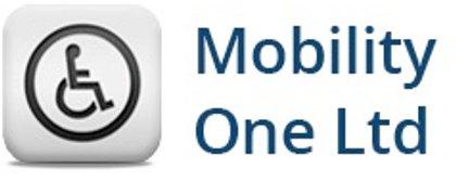 Mobility One Ltd