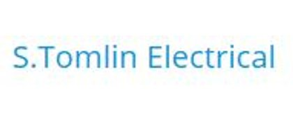 S. Tomlin Electrical