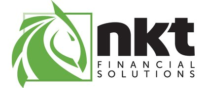 NKT Financial Solutions
