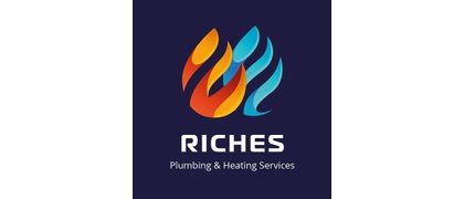 Riches Plumbing & Heating Services