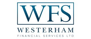 Westerham Financial Services