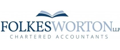 Folkes Worton Chartered Accountants