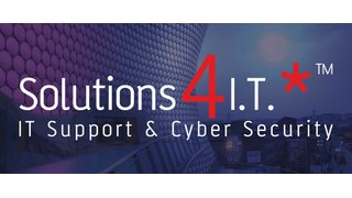 Solutions4 IT