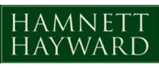 Hamnett & Hayward