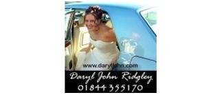 Daryl John Photography