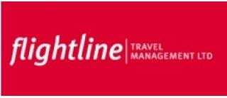 Flightline Travel