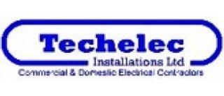 Techelec
