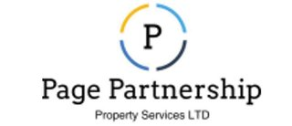Page Partnership Property Services Ltd
