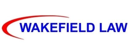 Wakefield Law