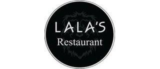 Lala's Restaurant