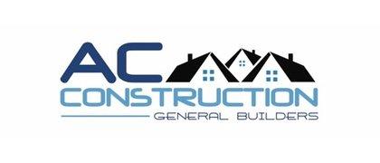AC Construction