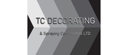 TC Decorating & Spraying Contractors Ltd