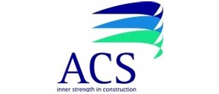 ACS Stainless Steel Fixings
