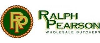 Ralph Pearson