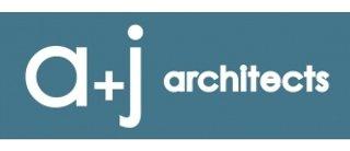 a+j architects