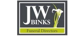 J W Binks & Sons Ltd