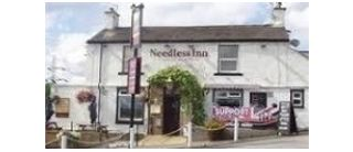 Needless Inn