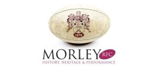 Friends of Morley