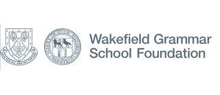 Wakefield Grammar School Foundation