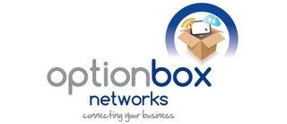 Optionbox