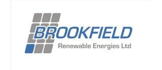 Brookfield Renewable Energies Ltd
