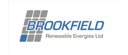Brookfield Renewable Energies Ltd