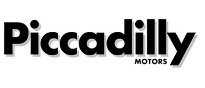 Piccadilly Motors