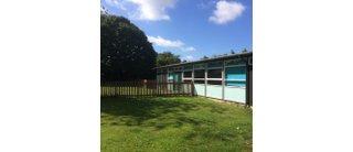 Little Oaks Montessori Preschool