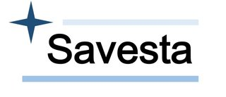 Savesta Construction Ltd