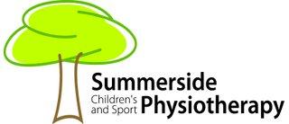 Summerside Physio