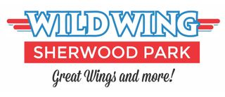 Wild Wing's Sherwood Park