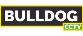 Bulldog CCTV