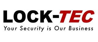 Lock-Tec