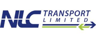 NLC Transport