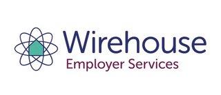 Wirehouse