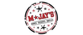 M-Jay's