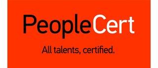 PeopleCert_Red