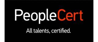 PeopleCert_Black